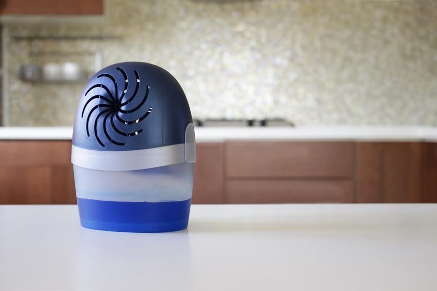 dehumidifier air filters vs air cleaners