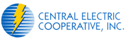 Central Electric Cooperative, Inc.