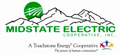 Midstate Electric Cooperative, Inc.